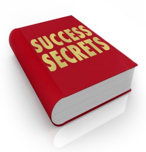 How to be successful, keys to success, self-improvement, positive attitude, positive thinking.