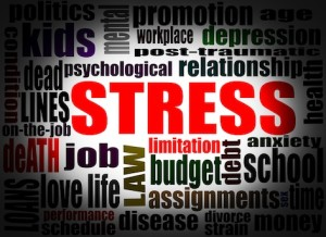 stress,  stress management, stress prevention, healthy mind and body, stress busters