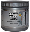 Dr Sear's Primal Force Ultra Essence