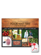 Food Matters Recipe E-Book