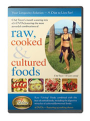 Food Matters Essential Cuisine 6 (DVD's)